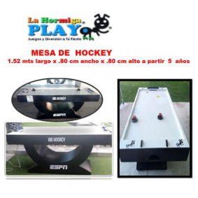 airhockey-sq