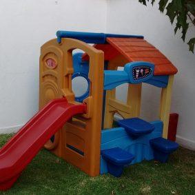 Renta de Juegos para Fiestas Infantiles? ¡Conócenos!- La ...