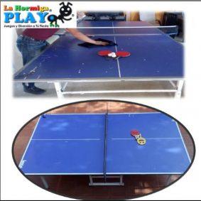 ping-pong-sq