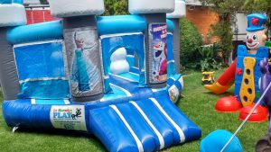 Juegos Para Fiestas Infantiles De 6 Anos Consiguelos En La Hormiga Play