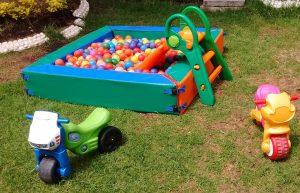 Juegos Para Fiestas Infantiles 2 Anos Encuentralos En La Hormiga Play