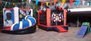 inflable-2