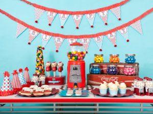 tematicas-fiestas-infantiles