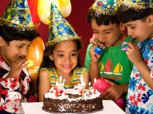 protocolo-fiesta-infantil