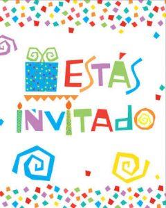 a-quien-invitar-fiesta-infantil