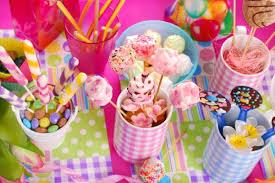 mesa-dulces-fiestas-infantiles