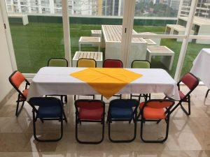 alquiler-muebles-fiestas-infantiles