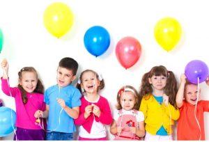 animadores-fiestas-infantiles-cdmx-gpj