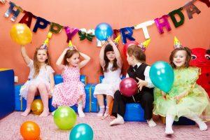 animadores-fiestas-infantiles-economicos