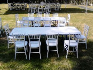 mesas-sillas-cumplean%cc%83os-infantiles-gpj