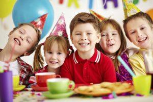 servicios-fiestas-infantiles-df