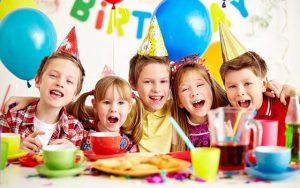 show-fiestas-infantiles