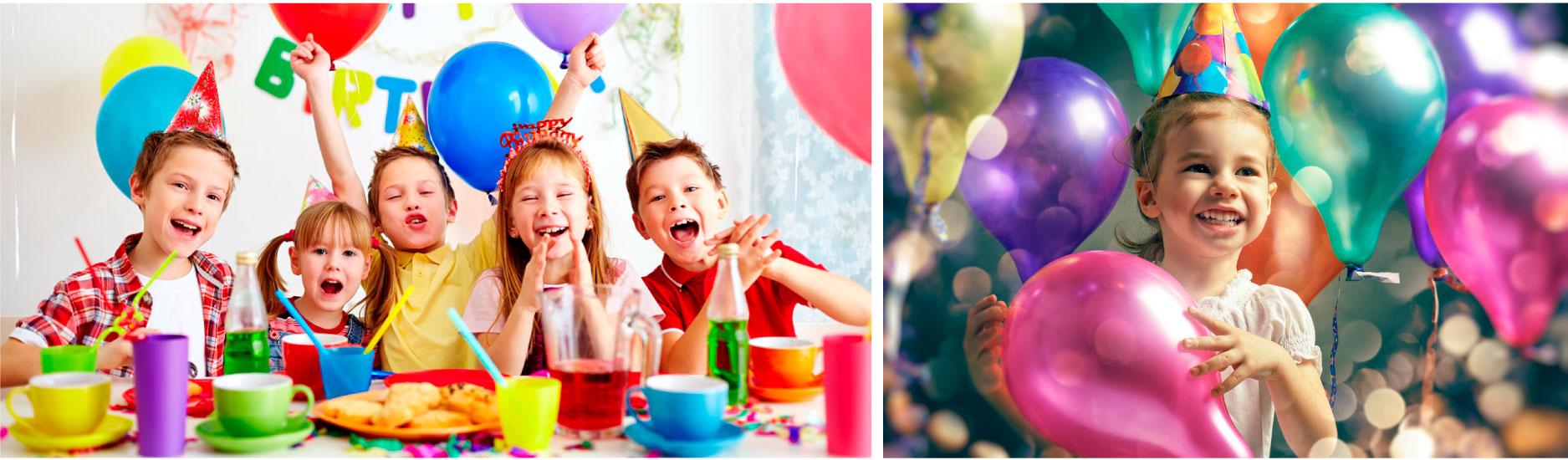organizacion_fiestas_1