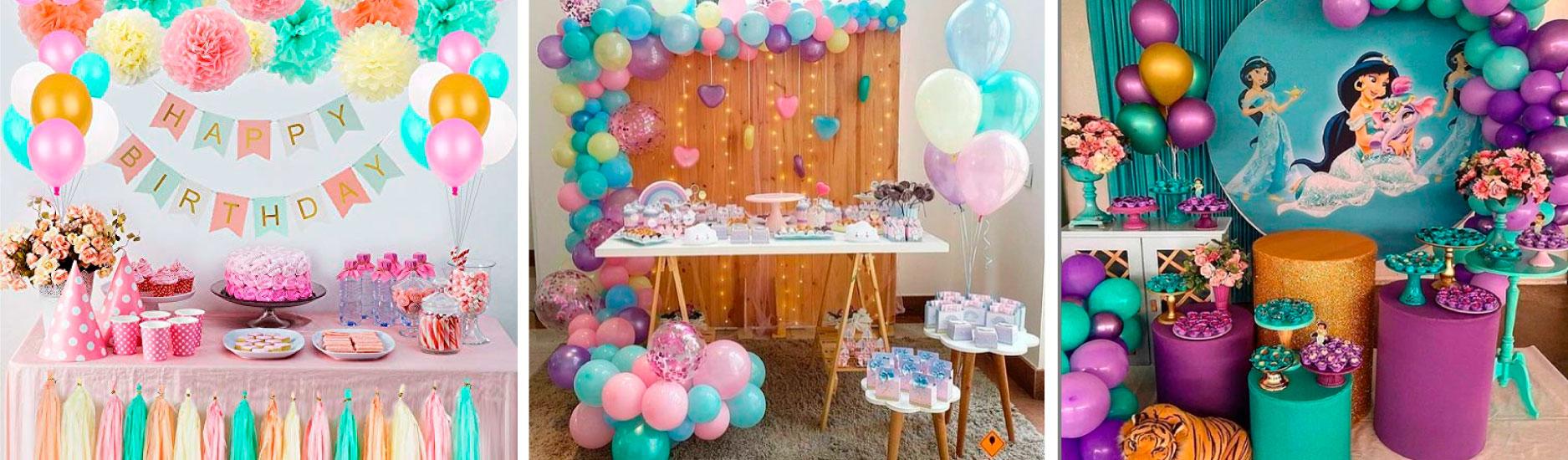 organizacion_fiestas_2
